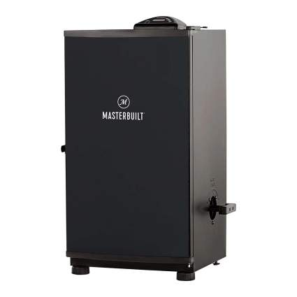 Best Grilling Gifts - Master Built Smoker