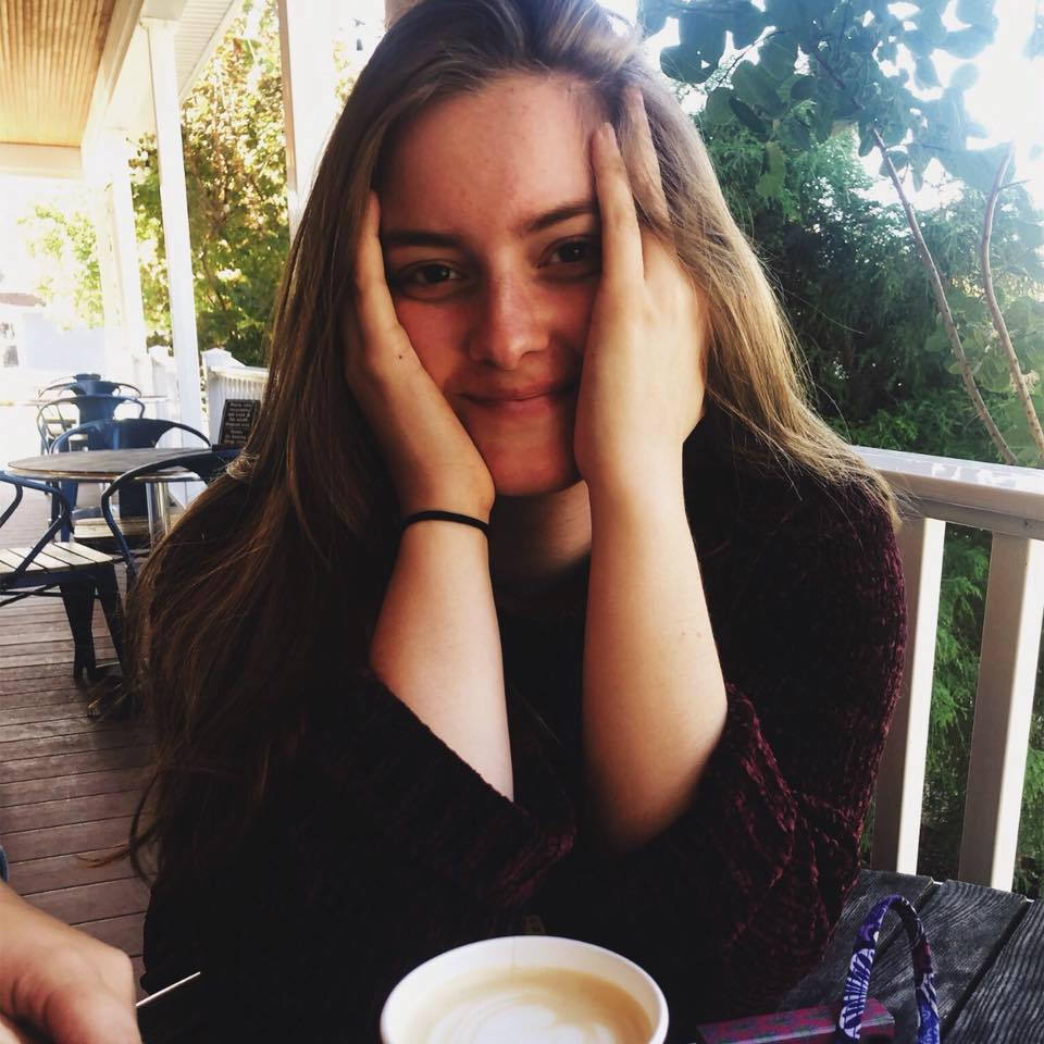 Bethany Nesbitt Cause of Death