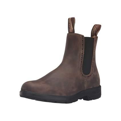 Blundstone Women's Chelsea Boot