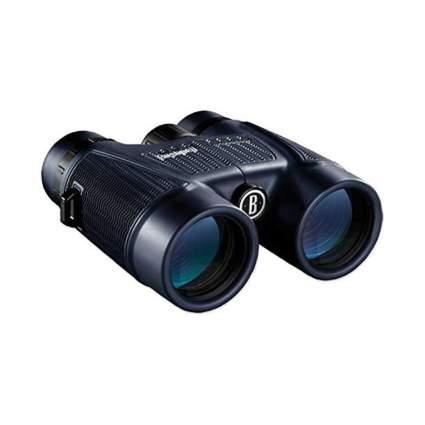 Bushnell H2O Waterproof & Fogproof Roof Prism Binoculars