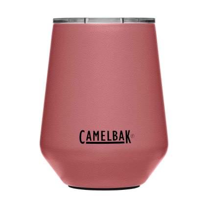 CamelBak Horizon 12 Ounce Wine Tumbler
