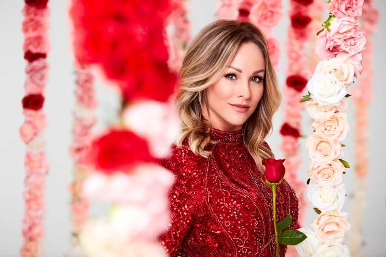 Clare 'The Bachelorette' 2020 Premiere Spoilers