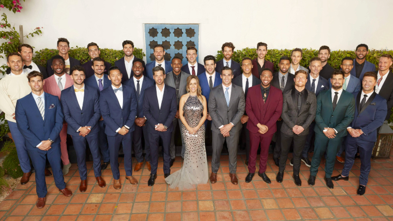 Why the Contestants Get Mad at Clare Crawley on 'The Bachelorette'?