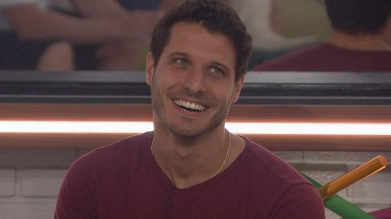 Cody Calafiore is the winner of Big Brother season 22