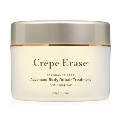 skin treatment cream