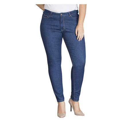 Dickies plus size jeans