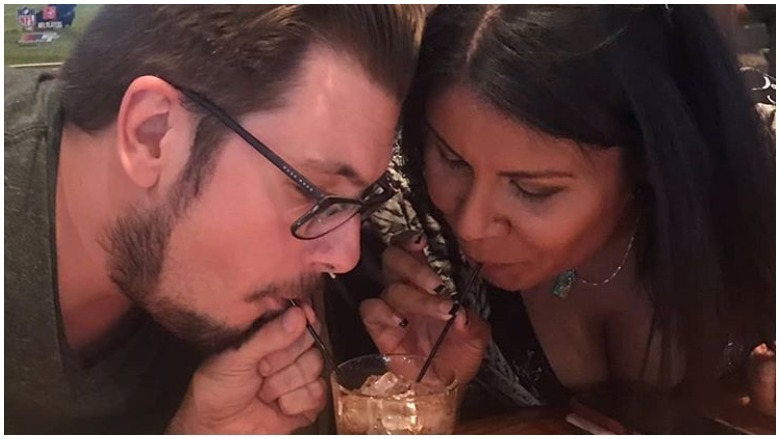 Colt and Vanessa, 90 Day Fiance