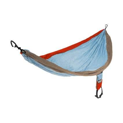 ENO SingleNest Lightweight Camping Hammock
