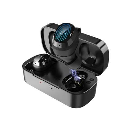 FIIL T1X TWS True Wireless Android Earbuds