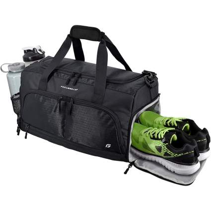 best gifts for athletes