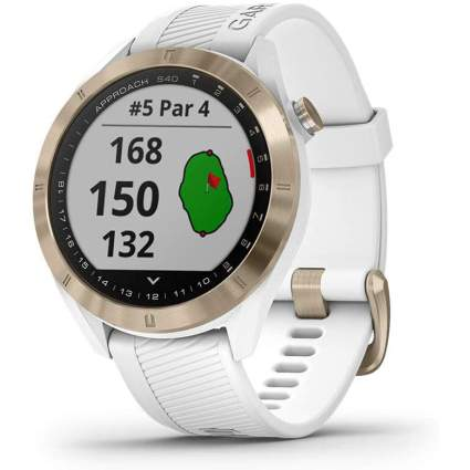 prime day garmin deal