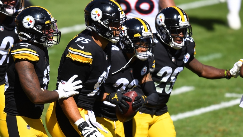 Steelers Injury Update: MRI Results Forthcoming for D-Lineman