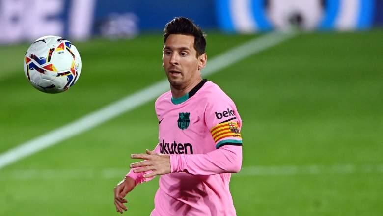 Barcelona vs Ferencvaros watch