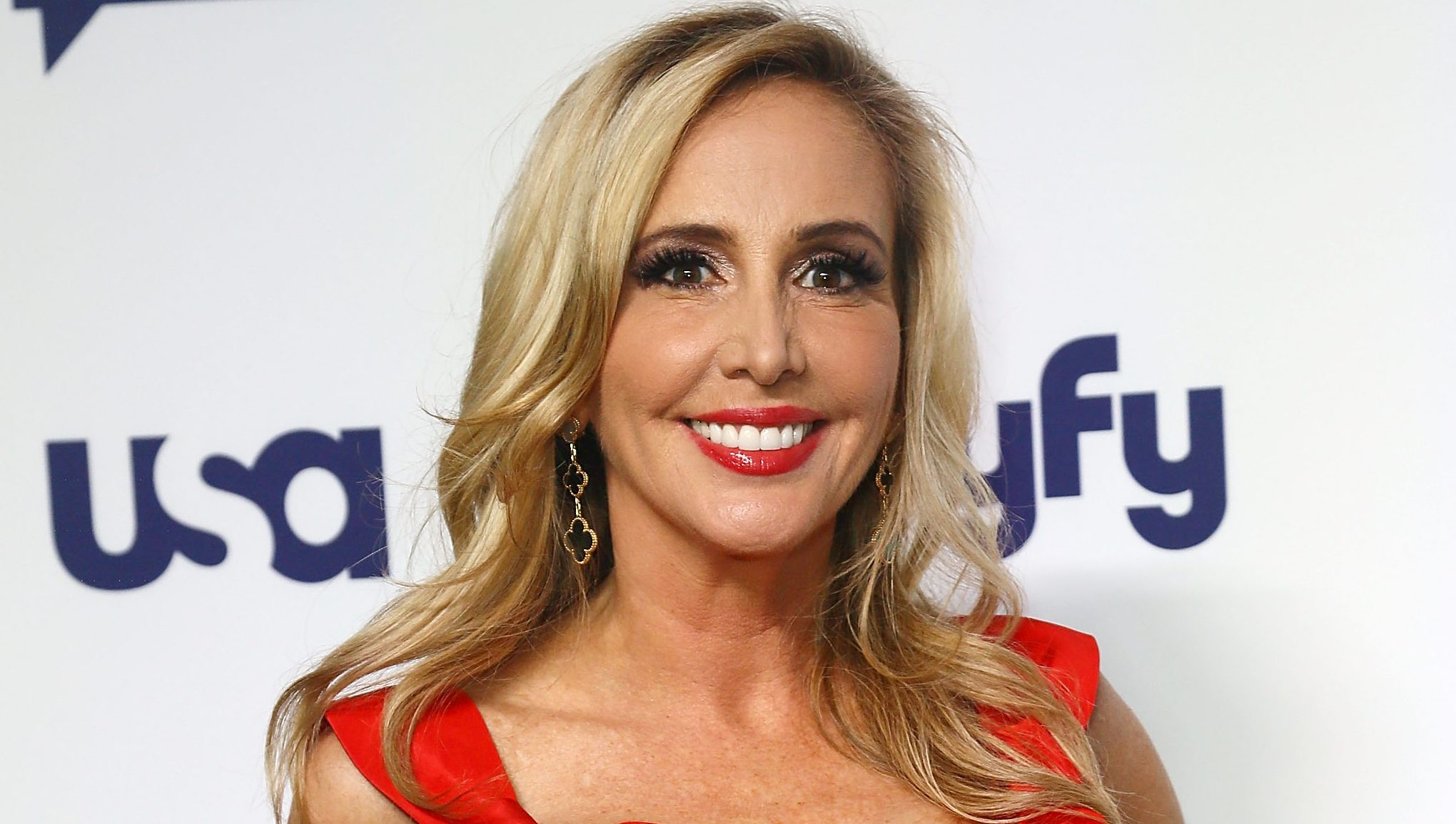 Who Is John Janssen, Shannon Beador's New Boyfriend?