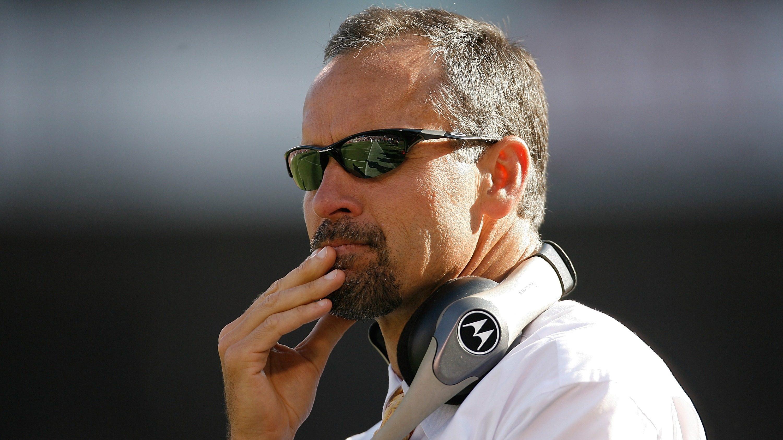 Cowboys Make Big Change Involving DC Mike Nolan Prior to Week 5: Report