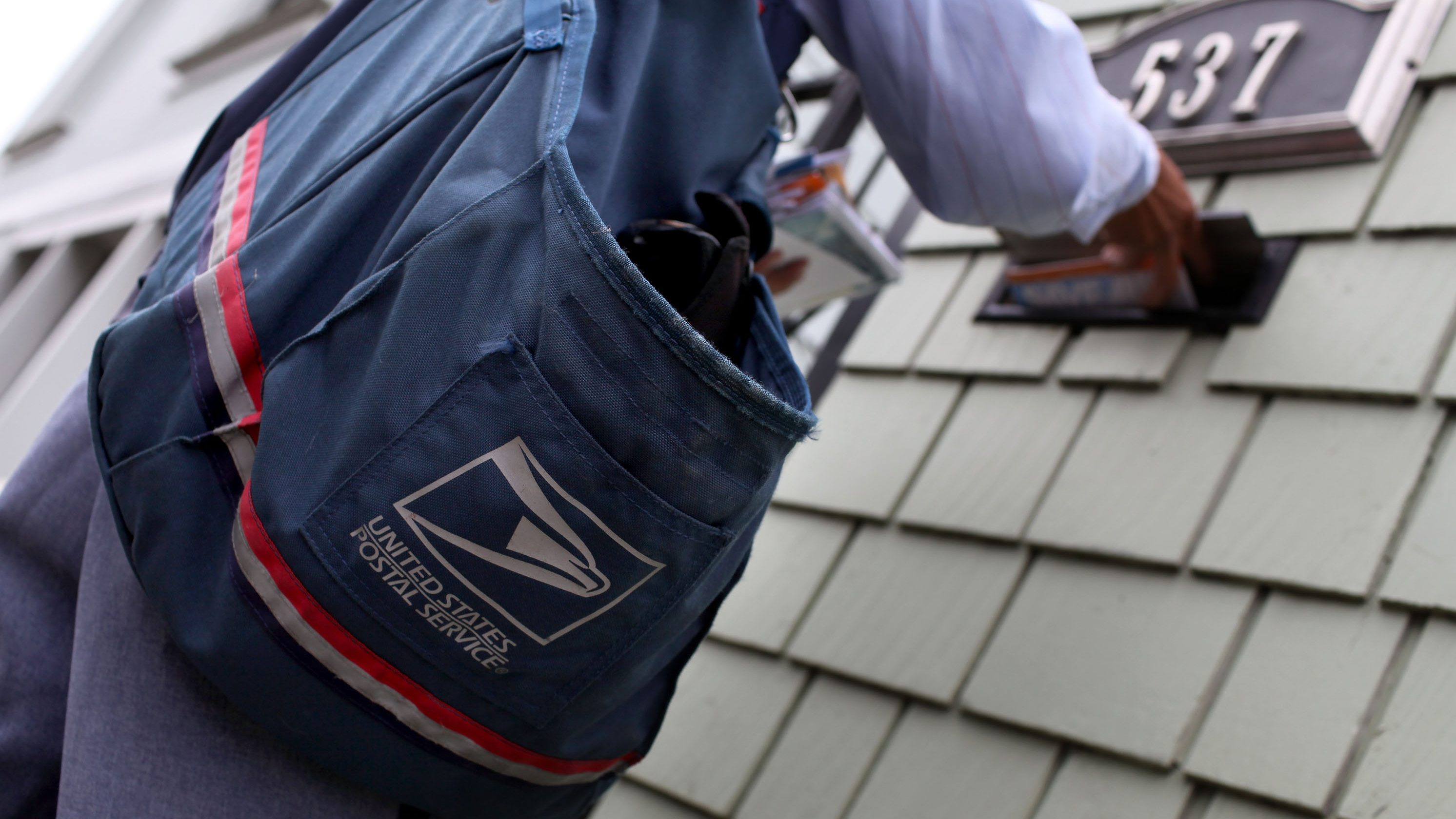 Is Mail Delivered on Columbus Day 2020? Are Post Offices ...