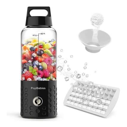 Gift for Teacher - Portable Blender