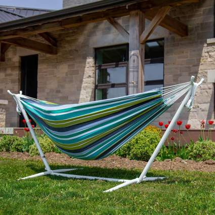 Gifts for Families - Hammock