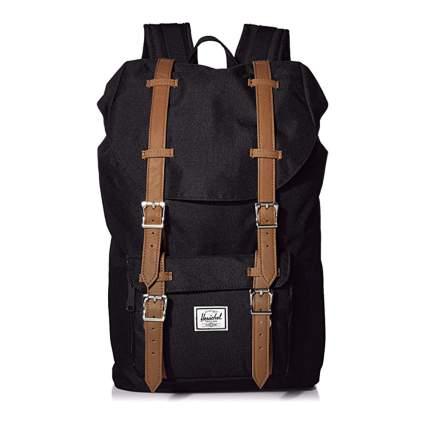 Gifts for Teachers - Herschel Backpack