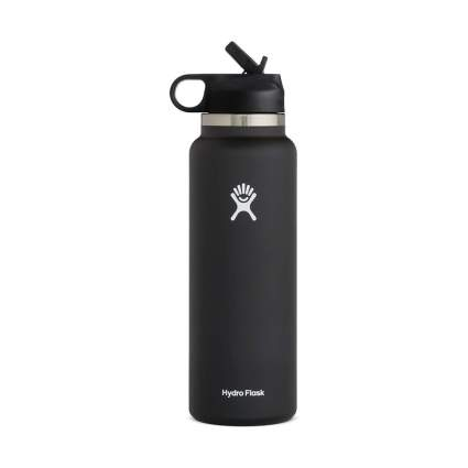 Gifts for Teachers - Hydro Flask