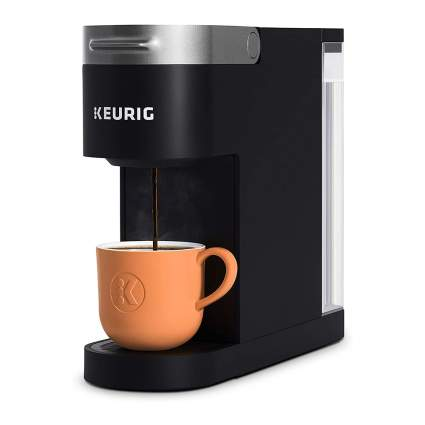 Gifts for Teachers - Keurig