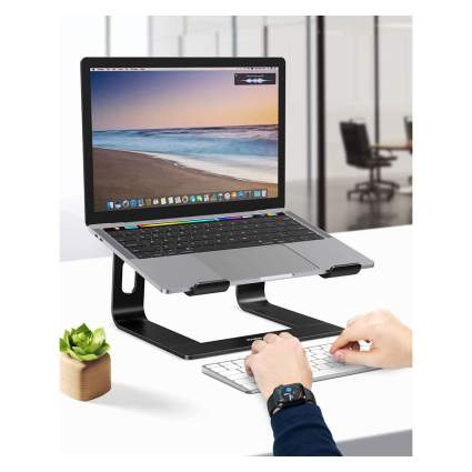 Gifts for Teachers - Laptop Stand