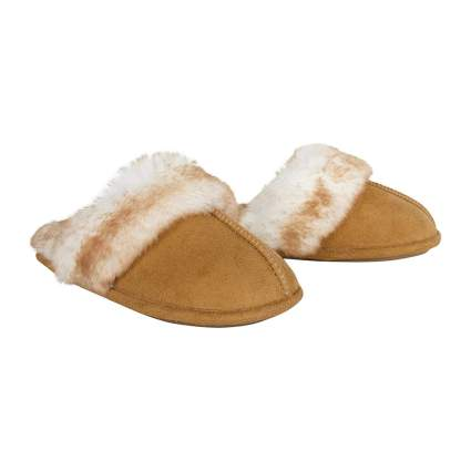 Gifts for Teachers - Slippers
