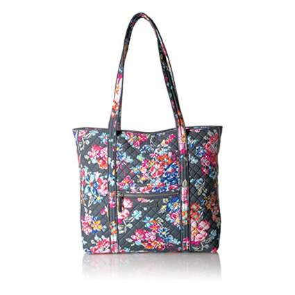 Gifts for Teachers - Tote Bag