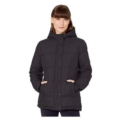 Goodthreads coat