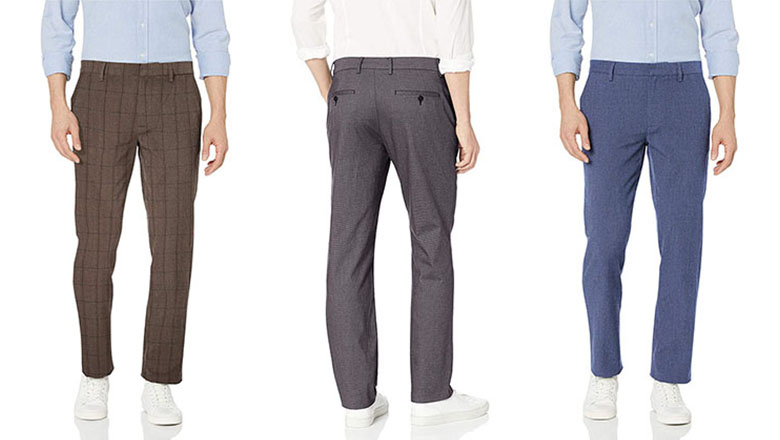 Goodthreads pants