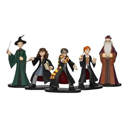 Harry Potter Funko HeroWorld Series