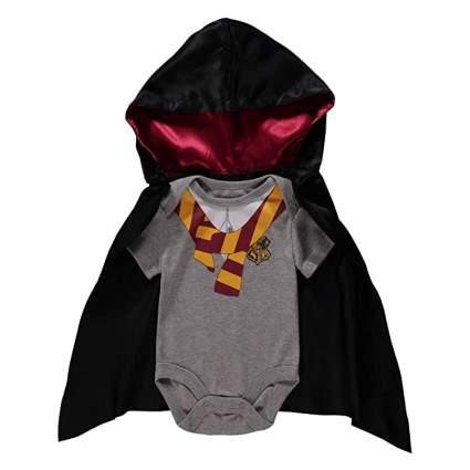 Harry Potter Infant Baby Boys' Onesie