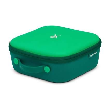 Hydro Flask Lightweight Insulated Lunch Box