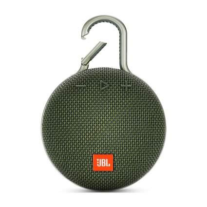 JBL Clip 3 Wireless Bluetooth Speaker
