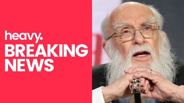 James Randi Dead: Legendary Magician & Skeptic Dies at 92
