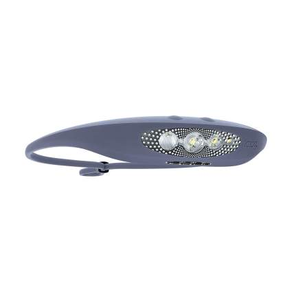 KNOG Bilby 400 Lumen Rechargeable Headlamp