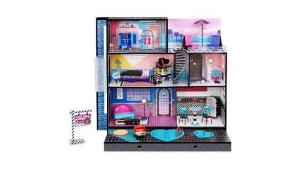 LOL Surprise Dollhouse