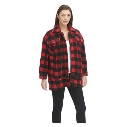 Levi's Sherpa Jacket