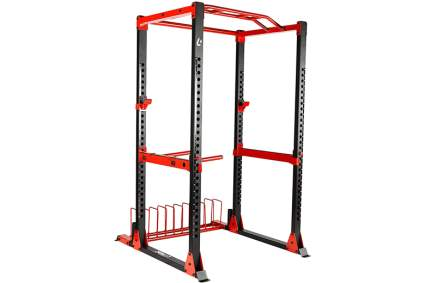 best power rack for home gym