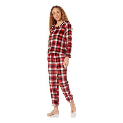 Mae Pajamas