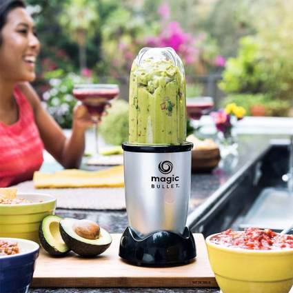101 Best Cool Kitchen Gadgets The Ultimate List 2021 Heavy Com