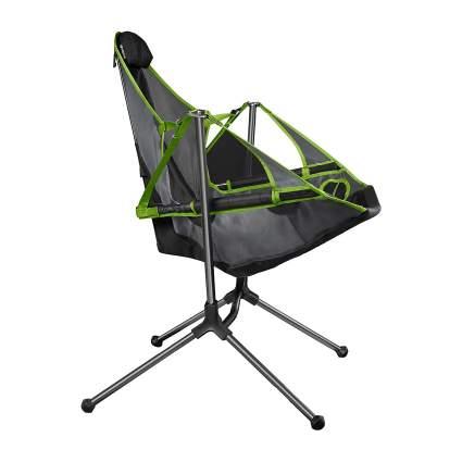 Nemo Stargaze Recliner Luxury Camp Chair