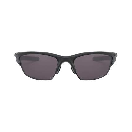 Oakley Men's Half Jacket 2.0 Sport Sunglasses