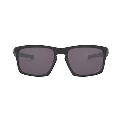 Oakley Men's Sliver Rectangular Sunglasses