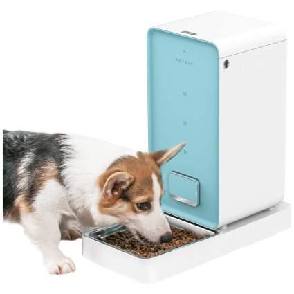PETKIT Automatic Smart Cat and Dog