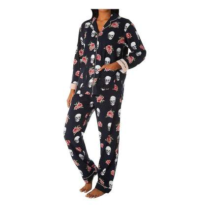PJ Salvage Pajamas