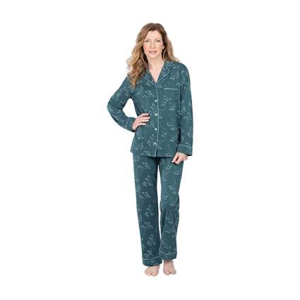 PajamaGram PJs