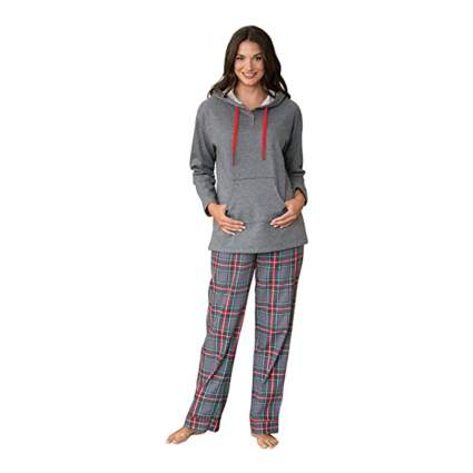 PajamaGram Pajamas