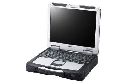 Panasonic Toughbook CF-31 MK5 rugged laptop