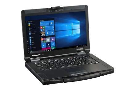 Panasonic Toughbook CF-55 rugged laptop